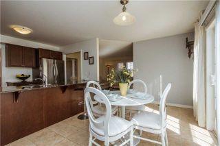 Photo 10: 1351 Whitelaw Avenue in Oshawa: Pinecrest House (2-Storey) for sale : MLS®# E3350080