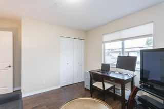"""Photo 26: 42 19060 FORD Road in Pitt Meadows: Central Meadows Townhouse for sale in """"REGENCY COURT"""" : MLS®# R2613518"""