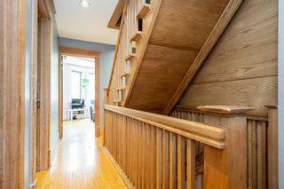 Photo 21: 32 Home Street in Winnipeg: Wolseley Residential for sale (5B)  : MLS®# 202014014