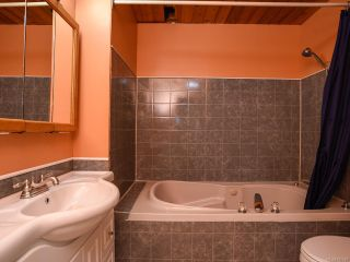 Photo 37: 5999 FORBIDDEN PLATEAU ROAD in COURTENAY: CV Courtenay West House for sale (Comox Valley)  : MLS®# 787510