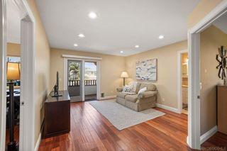 Photo 24: AVIARA House for sale : 4 bedrooms : 1750 Blackbird Cir in Carlsbad