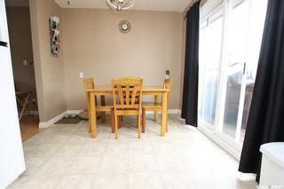 Photo 5: 111 Caldwell Crescent in Saskatoon: Parkridge SA Residential for sale : MLS®# SK863010