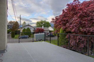 Photo 27: 46556 MONTANA Drive in Chilliwack: Fairfield Island House for sale : MLS®# R2576576