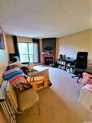 Photo 4: 204 802A Kingsmere Boulevard in Saskatoon: Lakeview SA Residential for sale : MLS®# SK856263