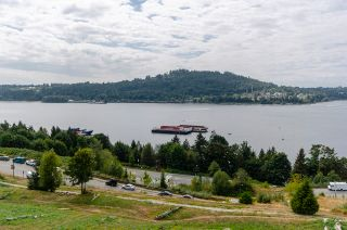 """Photo 3: 505 530 RAVEN WOODS Drive in North Vancouver: Roche Point Condo for sale in """"Seasons South"""" : MLS®# R2611475"""