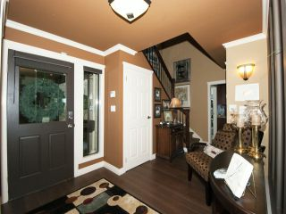 Photo 6: 3632 NICO WYND Drive in Surrey: Elgin Chantrell Townhouse for sale (South Surrey White Rock)  : MLS®# F1404265