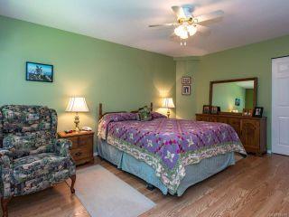 Photo 8: 1017 Kingsley Cres in COMOX: CV Comox (Town of) House for sale (Comox Valley)  : MLS®# 785781