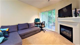 """Main Photo: 91 9339 ALBERTA Road in Richmond: McLennan North Townhouse for sale in """"Trellaine"""" : MLS®# R2586757"""