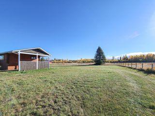 "Photo 10: 9560 ELLIS Road in Prince George: Pineview House for sale in ""Buckhorn"" (PG Rural South (Zone 78))  : MLS®# R2622425"
