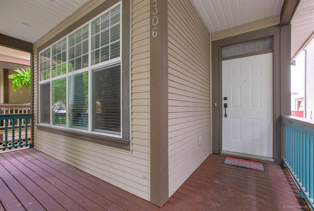 Photo 2: Photos: 24306 102B Avenue in Maple Ridge: Albion House for sale : MLS®# R2498552