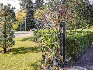 Photo 4: 3446 CHURCH Street in North Vancouver: Lynn Valley House for sale : MLS®# R2506373