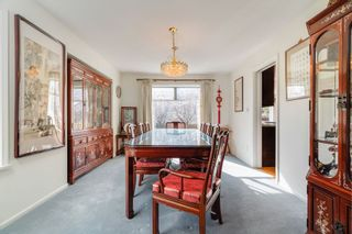 Photo 12: 1378 CAMBRIDGE Drive in Coquitlam: Central Coquitlam House for sale : MLS®# R2564045