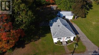 Photo 3: 11 Parkwood in St. Stephen: House for sale : MLS®# NB064546