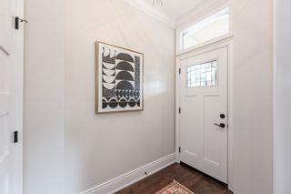 Photo 7: 49 Oak Avenue in Hamilton: House for sale : MLS®# H4090432