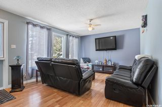 Photo 9: 912 Bell Street in Indian Head: Residential for sale : MLS®# SK840534
