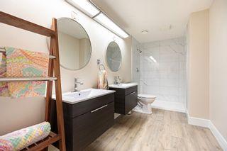 Photo 37: 17504 110 Street in Edmonton: Zone 27 House for sale : MLS®# E4254567