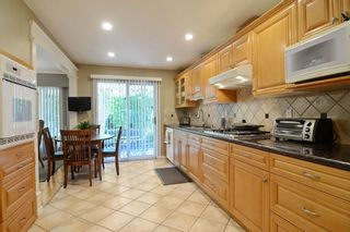 Photo 6: 7367 MCKAY Avenue in Burnaby: Metrotown House for sale (Burnaby South)  : MLS®# R2136740