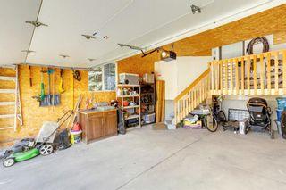 Photo 40: 171 Gleneagles View: Cochrane Detached for sale : MLS®# A1148756
