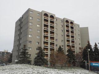 Photo 2: 810 3000 Pembina Highway in Winnipeg: Fort Richmond Condominium for sale (1K)  : MLS®# 1930672