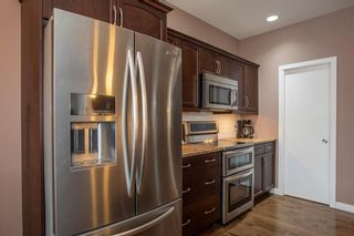 Photo 9: 33 PRAIRIE Walk in Headingley: Headingley South Residential for sale (1W)  : MLS®# 202029639