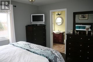 Photo 50: 11 Brentwood Avenue in St. Philips: House for sale : MLS®# 1237112