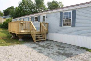 Photo 1: 292 Parklane Drive in Lower Sackville: 25-Sackville Residential for sale (Halifax-Dartmouth)  : MLS®# 201503165