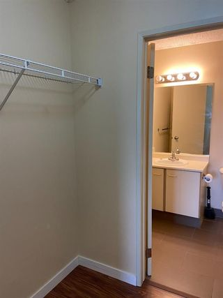 Photo 16: 32 1332 Edenwold Heights NW in Calgary: Edgemont Apartment for sale : MLS®# A1120345