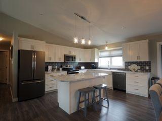 Photo 10: 29 Kelly K Street in Portage la Prairie: House for sale : MLS®# 202017280