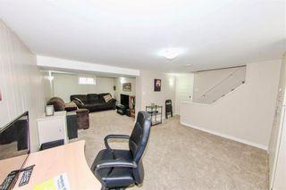 Photo 19: 107 Vivian Avenue in Winnipeg: St Vital Residential for sale (2D)  : MLS®# 202110705