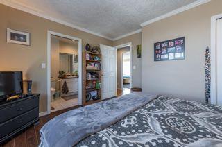 Photo 18: 925 E Garthland Pl in : Es Kinsmen Park House for sale (Esquimalt)  : MLS®# 866593