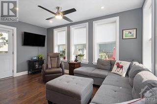 Photo 13: 11 UNION STREET N in Almonte: House for sale : MLS®# 1258083