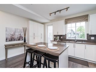 """Photo 13: 11 21867 50 Avenue in Langley: Murrayville Townhouse for sale in """"Winchester"""" : MLS®# R2582823"""