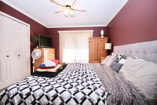 Photo 13: 31318 McConachie Place in Abbotsford: Abbotsford West House for sale : MLS®# R2567780