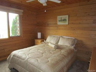 Photo 17: 399 CHALET BEACH Road in MATLOCK: Manitoba Other Residential for sale : MLS®# 1515454