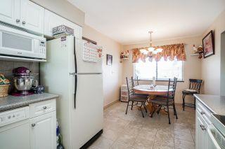 Photo 12: 9681 132 Street in Surrey: Cedar Hills House for sale (North Surrey)  : MLS®# R2609704