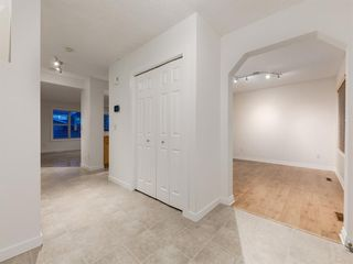 Photo 3: 183 ELGIN Way SE in Calgary: McKenzie Towne Detached for sale : MLS®# A1046358