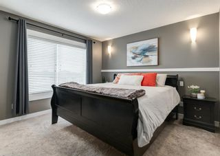 Photo 33: 69 111 Rainbow Falls Gate: Chestermere Row/Townhouse for sale : MLS®# A1110166