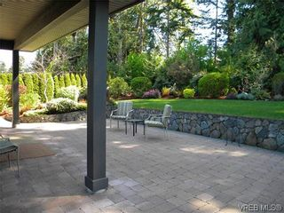 Photo 18: 1697 Texada Terrace in NORTH SAANICH: NS Dean Park Residential for sale (North Saanich)  : MLS®# 322928