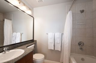 """Photo 13: 1902 4132 HALIFAX Street in Burnaby: Brentwood Park Condo for sale in """"Marquis Grande"""" (Burnaby North)  : MLS®# R2458833"""