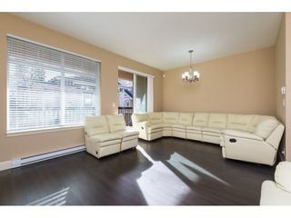 """Photo 5: 119 2979 156 Street in Surrey: Grandview Surrey Townhouse for sale in """"Enclave"""" (South Surrey White Rock)  : MLS®# R2240327"""