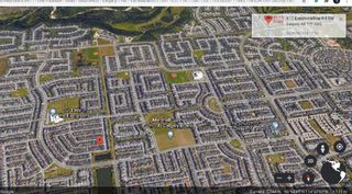 Photo 43: 411 EVERMEADOW Road SW in Calgary: Evergreen Detached for sale : MLS®# A1025224