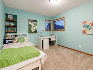 Photo 29: 155 EVERGREEN Heights SW in Calgary: Evergreen Detached for sale : MLS®# A1032723