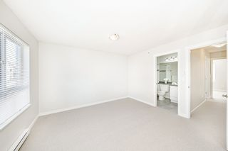 """Photo 24: 506 1661 FRASER Avenue in Port Coquitlam: Glenwood PQ Townhouse for sale in """"Brimley Mews"""" : MLS®# R2446911"""