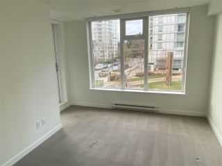 """Photo 11: 5516 ORMIDALE Street in Vancouver: Collingwood VE Townhouse for sale in """"The Gardens"""" (Vancouver East)  : MLS®# R2544241"""