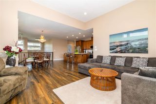 Photo 10: 10289 KENT ROAD in Chilliwack: Fairfield Island House for sale : MLS®# R2582345