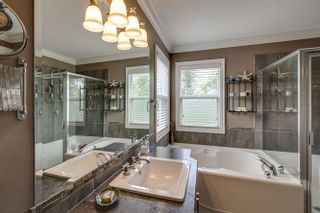 """Photo 28: 32678 GREENE Place in Mission: Mission BC House for sale in """"TUNBRIDGE STATION"""" : MLS®# R2388077"""