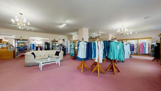 Photo 12: 318 Main Street in Wolfville: 404-Kings County Commercial  (Annapolis Valley)  : MLS®# 202116625