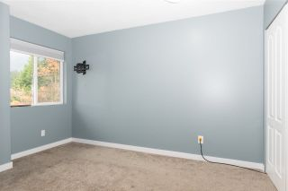 Photo 7: 302 1275 SCOTT Drive in Hope: Hope Center Townhouse for sale : MLS®# R2515261
