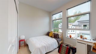 """Photo 14: 11 39548 LOGGERS Lane in Squamish: Brennan Center Townhouse for sale in """"Seven Peaks"""" : MLS®# R2586448"""