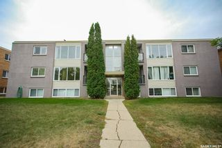 Photo 6: 5 1604 Main Street in Saskatoon: Grosvenor Park Residential for sale : MLS®# SK867276